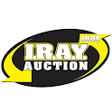 I.R.A.Y Auction Live icon