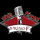 Web Rádio Studio F Download for PC Windows 10/8/7