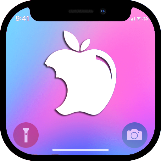 App Insights: iLauncher: Launcher for IOS 11 & Theme for