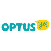 Optus Golf Challenge