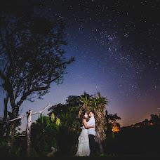 Wedding photographer Mai Alonso (MaiAlonso). Photo of 18.01.2017