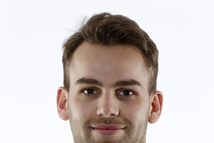 KAA Gent heeft vervanger beet voor dokter die naar Anderlecht trekt