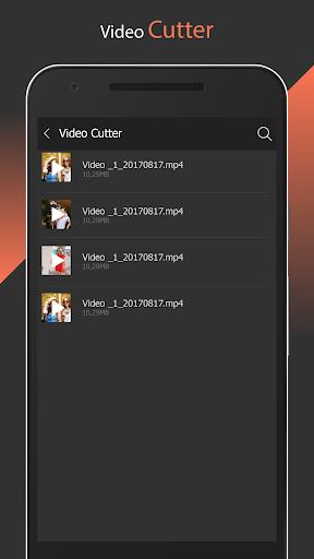 MP3 cutter 4.0.1 5