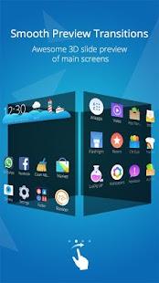 Cm Launcher 3d Theme Wallpaper Apk Download App Cm Launcher 3d Theme Wallpaper Apk For Windows Phone