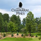Chaparral Pines
