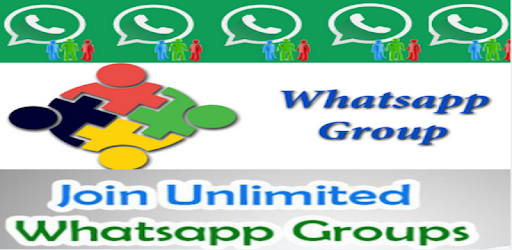 Whatsapp Group Link Girl 2019 1 0 apk download for Android • com