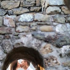 Wedding photographer Darko Djokovic (studio85). Photo of 25.06.2014