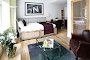 196 Bishopsgate Serviced Apartments