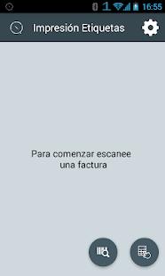 App QuadPrint APK for Windows Phone