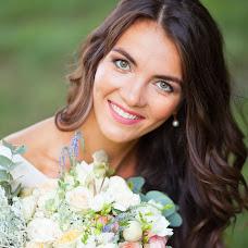 Wedding photographer Tatyana Minceva (MTina). Photo of 22.10.2018