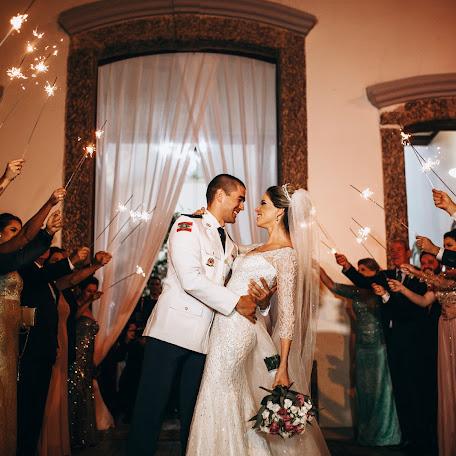 Wedding photographer Samuel Smith (samuelsmith). Photo of 08.11.2017