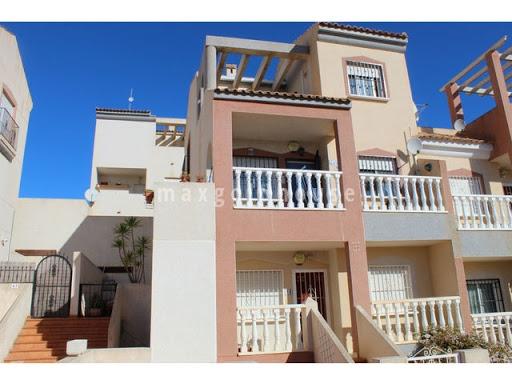 Villamartin Wohnung: Villamartin Wohnung zu verkaufen