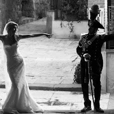 Wedding photographer Stefano Franceschini (franceschini). Photo of 24.02.2018