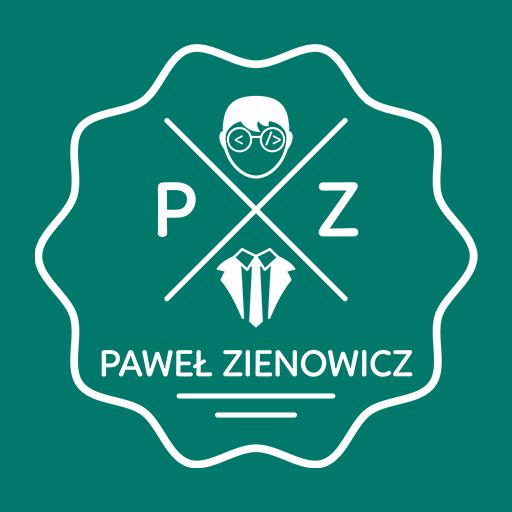Pawel Zienowicz avatar image