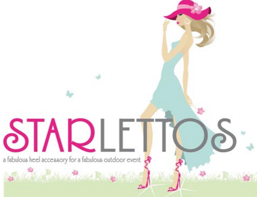 starletto logo.PNG