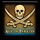 Age of Pirates RPG Elite apk