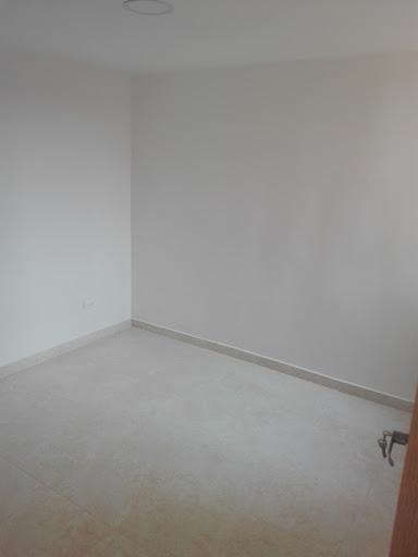 apartamento en arriendo vergel 679-28773