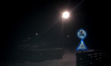 Photo: 12 Wednesday 12.01 - Bjørndalen, Fredrikstad