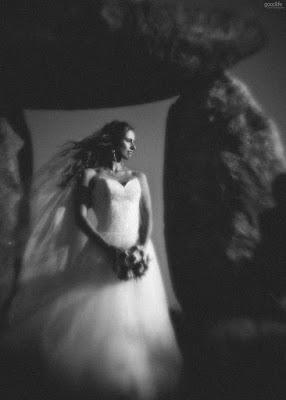 Wedding photographer Lena Gedas (goodlife). Photo of 10.11.2016