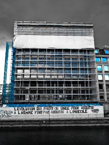evolution urbaine.jpg