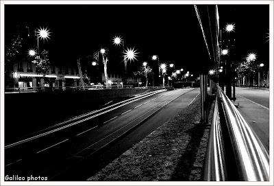 photo_de_nuit.jpg