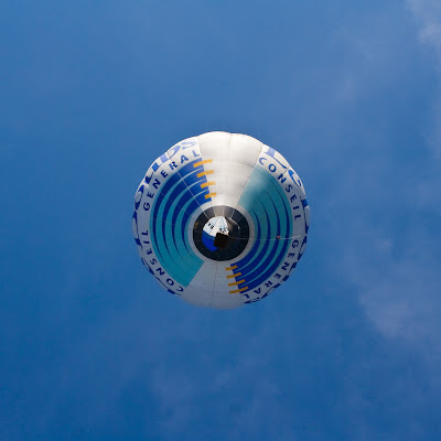 mongolfiere-11.jpg