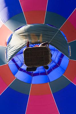 mongolfiere-18.jpg