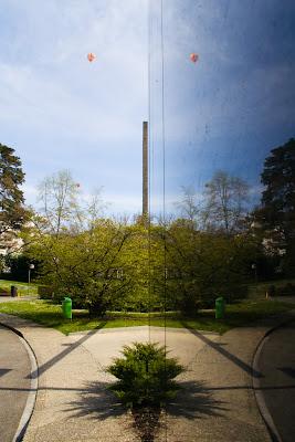 mongolfiere-21.jpg