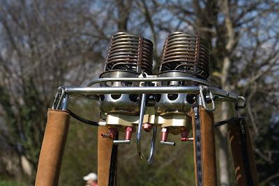 montgolfiere-3.jpg