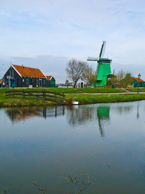 amsterdam-moulins-1.jpg