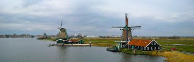 amsterdam-moulins-5.jpg