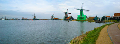 amsterdam-moulins-7.jpg