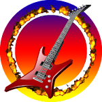 Best Hits of Metallica Icon