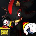 4K Sonicexe  Exe Wallpaper icon