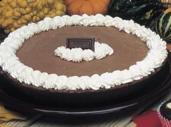 Candy Bar Pie Easy 5 Min By Freda Recipe