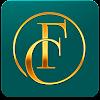 TFC - Tutor App
