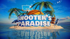 Shooter's Paradise: Coaches Edition thumbnail