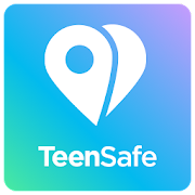TeenSafe Control