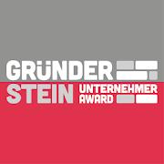 Gründerstein