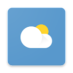Weather Now 2.1.3 (Unlocked)