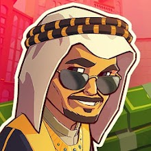 Idle Business Tycoon - Dubai Download on Windows