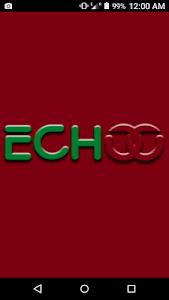 Echoo screenshot 15