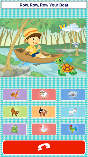 Baby Phone - Games for Family, Parents and Babies Apk 2
