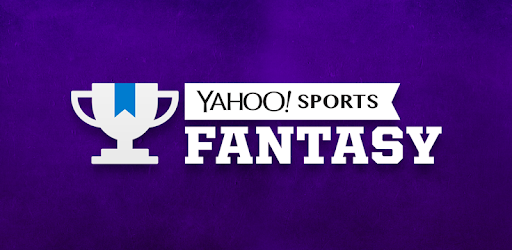 Fantasy Baseball is here! Sign up and draft now.