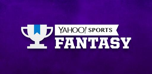 Yahoo Fantasy Sports - #1 Rated Fantasy App - Apps on Google