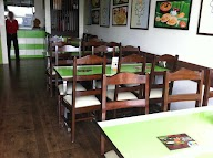 Madhuban- Sattvic South Indian Restaurant photo 19