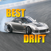 Best Drift