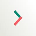 СКБ Онлайн icon