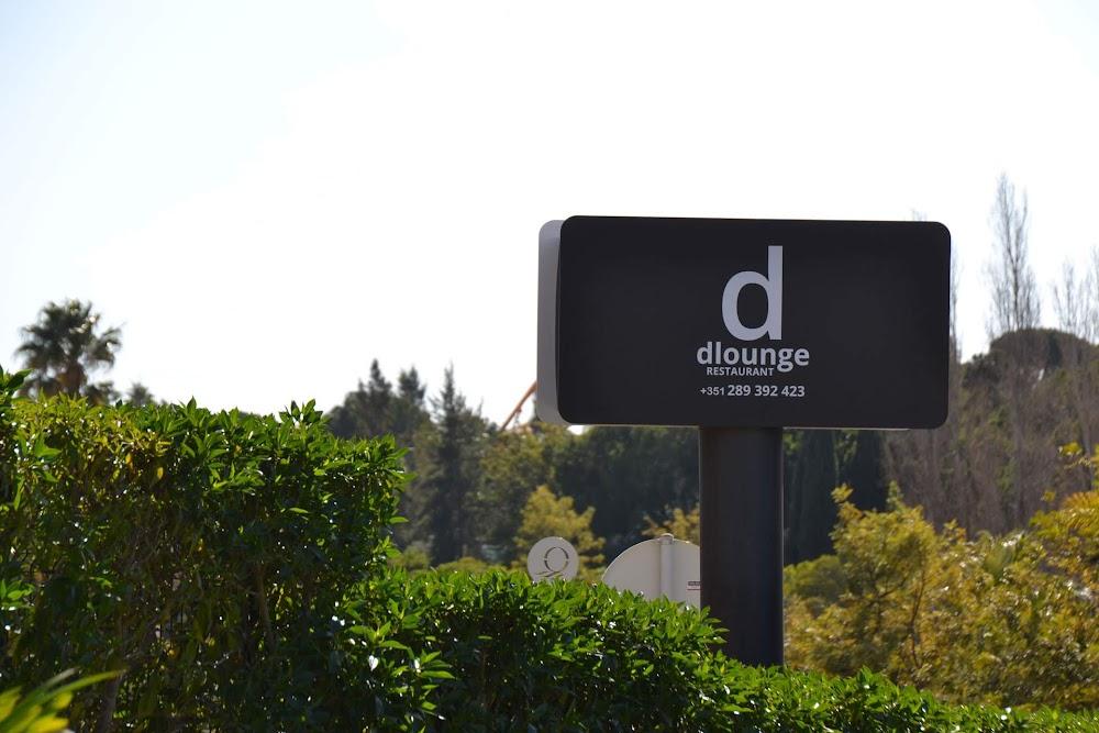 dlounge-restaurante-quinta-do-lago-algarve-finder