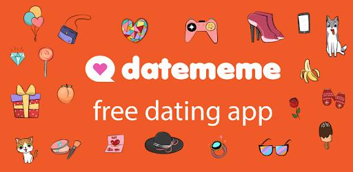 datememe 2 App For PC Windows 7, 8, 10 Free Download